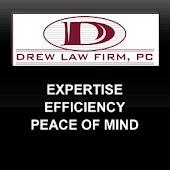 Drew Law Firm