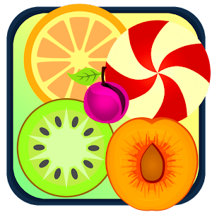 Fruitatu: Link (connect two) 2 for PC and MAC