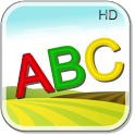 Learn to read (Learn ABC) FREE icon