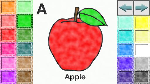 英文兒童圖畫書