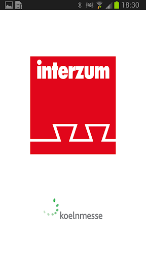 interzum 2013
