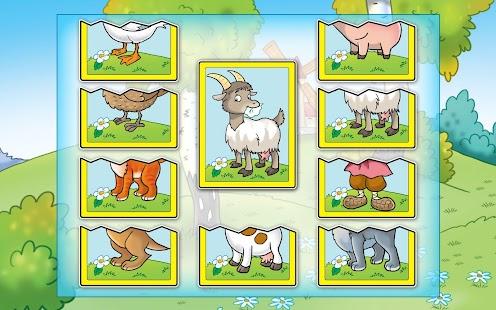 玩免費漫畫APP|下載3/9 Kingdom - kid's magazine app不用錢|硬是要APP