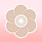 心經 icon