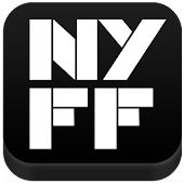 51st New York Film Festival