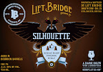 Lift Bridge Barrel Aged Silhouette