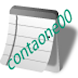 accountancy contaone00 free