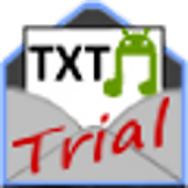 Text Tone Trial