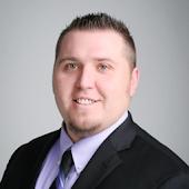 Cody Lorance's Mortgage Mapp