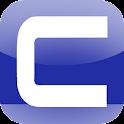 Classy FM Padang logo