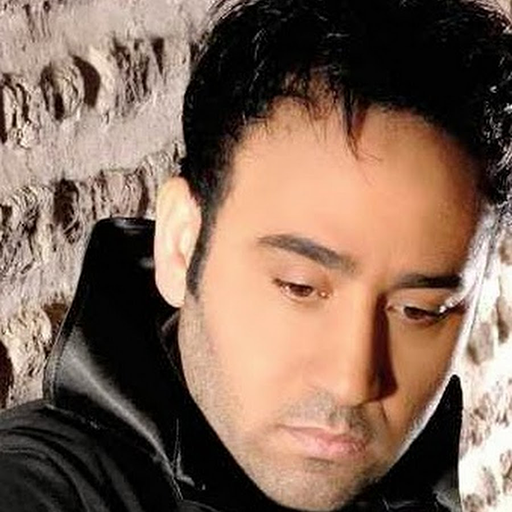 Majd Elkasem 2014 -بدون انترنت LOGO-APP點子