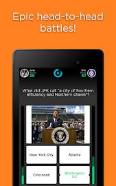QuizUp Screenshot 14