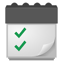 TodoToday Pro for Zoho icon