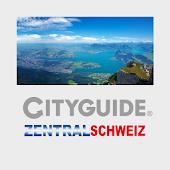Zentralschweiz