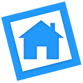 Homesnap Real Estate & Rentals download