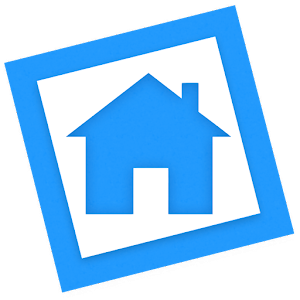 Homesnap Real Estate Rentals Android Apps On Google Play