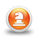 Chess Ulm Pro icon