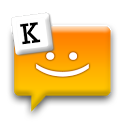 SMS Text Messaging ↔PC Texting icon