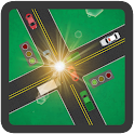 Traffic Control Racer - Free icon