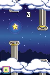 Flappy Star™ - Premium