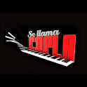 SeLlamaCopla icon