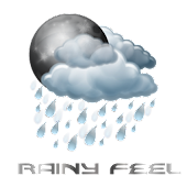 Relax Rainy Feel