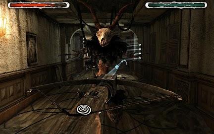 Dark Meadow: The Pact Screenshot 3