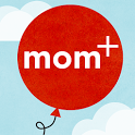 Mom+ icon