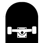 SKATE BATTERY WIDGET icon
