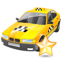 Taximeter Pro icon