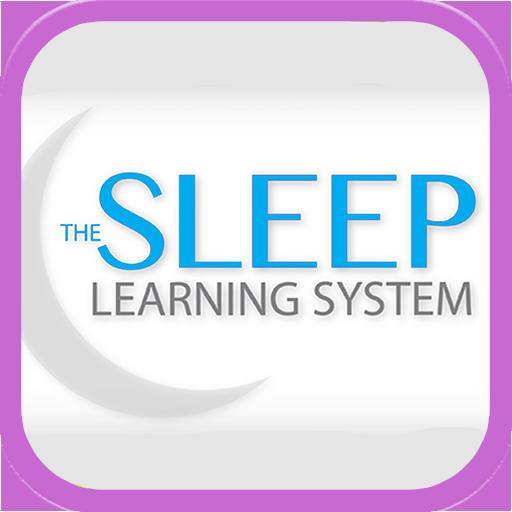 Sleep Well Happy Mornings 健康 App LOGO-APP試玩
