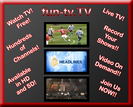 Fun-TV