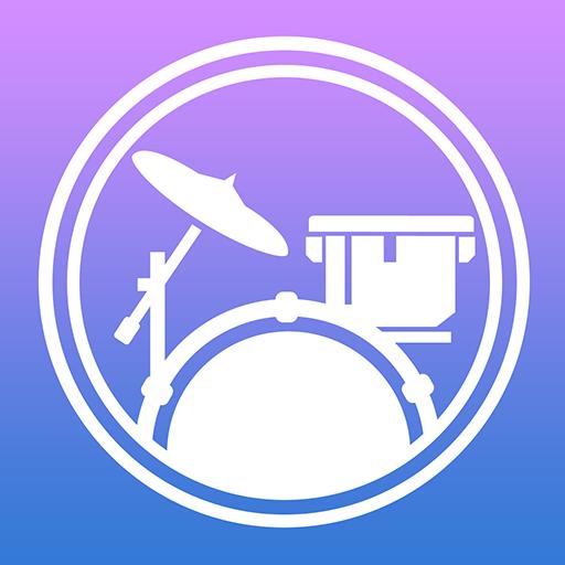 Cool Drum LOGO-APP點子