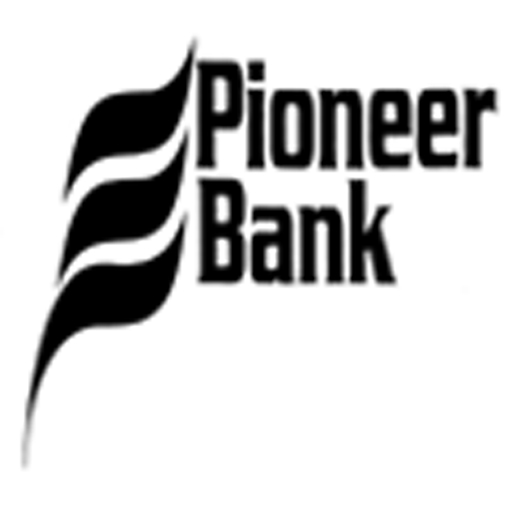 Pioneer Bank Mobile LOGO-APP點子