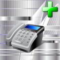 Text(SMS) & Call Auto Reply + APK for Lenovo