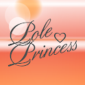 Pole Princess icon