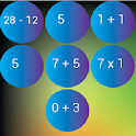 Math Globes icon