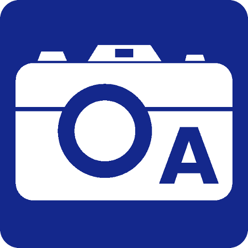 instant translator camera ocr