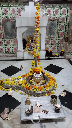 Khadayata Samaj Dungarpur