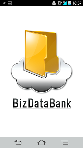 BizDataBank