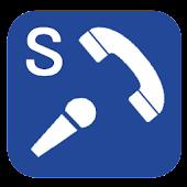 SmartCallRecorder(Demo)