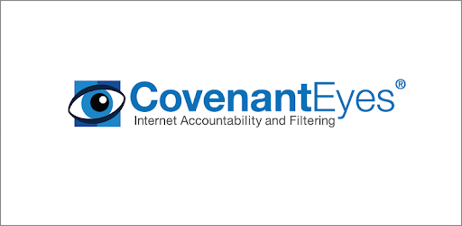 Covenant Eyes - Apps en Google Play