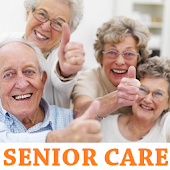 Seniors Health News