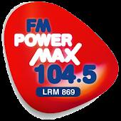 FM Power Max