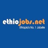 Jobs at Ethiojobs.net