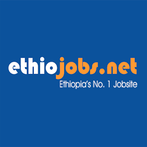 Download Ethiojobs Job Search APK latest version app for android devices