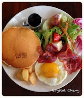 田樂小公園店_for Farm Burger