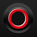 United Optics icon