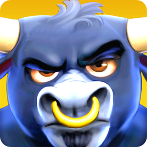 Stampede Run Hack Cheat Tool Trainer