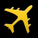 Flyinfo logo