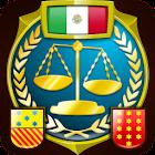 Codigos Chihuahua icon